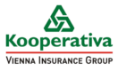 kooperativa vienna insurance group