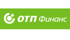 ОТП Финанс