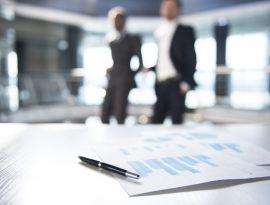 ООО «М.Б.А. Финансы» подписало агентский договор с ООО МФК «МигКредит» на судебное взыскание задолженности
