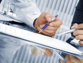 Мировое соглашение между АСВ и «М.Б.А. Финансы»