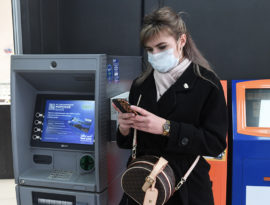 Коллекторы и банки сообщили об отказах платить по долгам из-за эпидемии