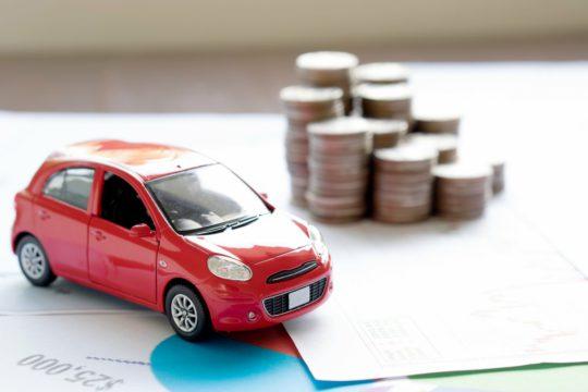В невозвратном авто: дефолты по кредитам на машины показали рост