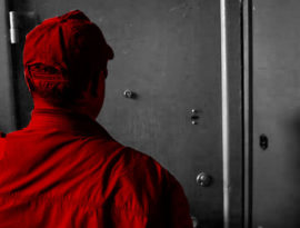 Debt collectors were approved criminal punishment