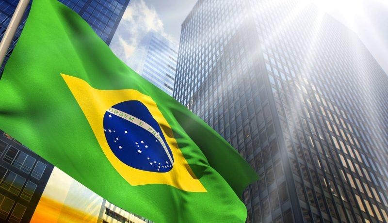 MBA Consult выходит на рынок Бразилии