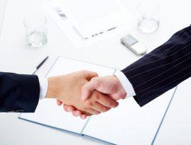 ООО «М.Б.А. Финансы» заключило договор с ООО МКК «Миксзайм»