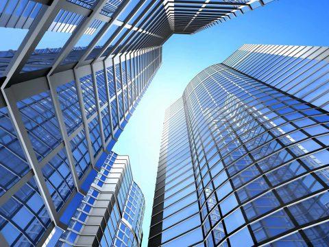 М.Б.А. Финансы» активно предлагают сотрудничество микрофинансовым организациям в северной столице