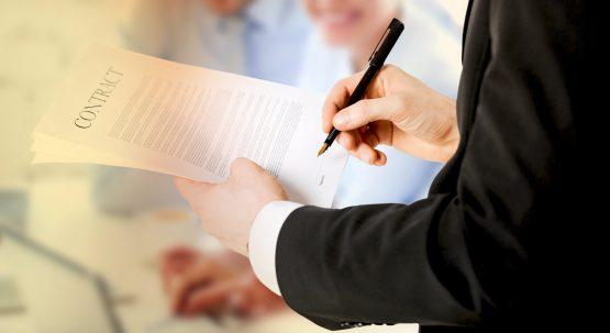 ООО «М.Б.А. Финансы» возобновили сотрудничество с МКК «Бюро финансовых решений»
