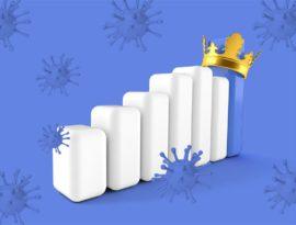 Долговая «коронка»: число неплательщиков будет расти