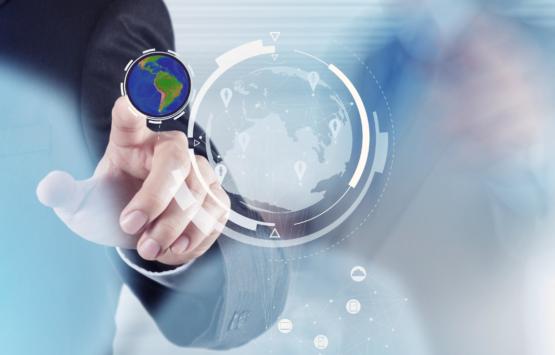 Пост изоляционный период ставит перед новыми вызовами: Группа MBA Consult готовится к выходу на рынки Латинской Америки и Африки