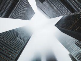 Новый состав акционеров компании «М.Б.А. Финансы»