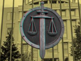 От должников устали вне суда
