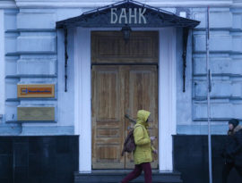 During the pandemic banks handed over to debt collectors a record amount of debt in seven years